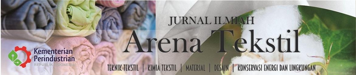 Arena Tekstil